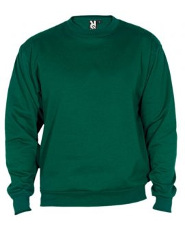 Adult Classic Sweat-Shirt
