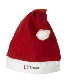 Christmas Hat.Christmas Hat Lpromo Lt Reklamos Agentura Cia Gyvena
