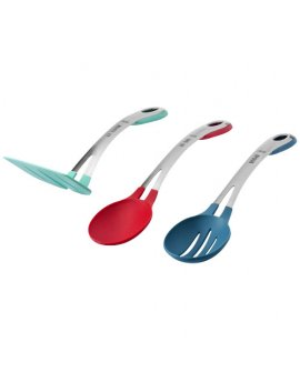 3-Piece kitchen tool set