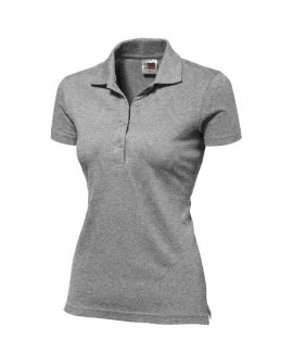First ladies polo