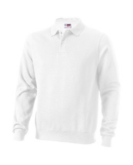 Idaho Polo sweater