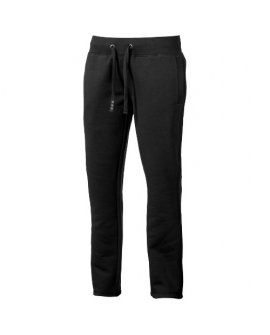 Oxford ladies Trousers